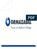 Ormazabal-MV2