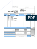 Factura Agricultura, S.L..pdf