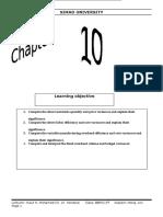 CH 10