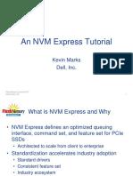 NVMe1.1_Spec_PPT