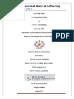 documents.mx_coffee-day-xpress-internship-report-dinesh-kumar.doc