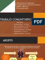 Sindrome Anemico Pdf Download