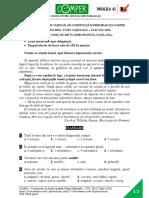 Comper-Comunicare_EtapaN_2015_2016_clasa3.pdf