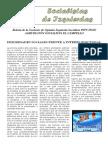 BOLETINCORRIENTEIZQUIERDASOCIALISTA4