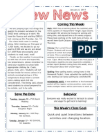 crew newsletter 1 6 17
