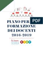 2016-2017-piano-nazionale-la-formazione-16-19