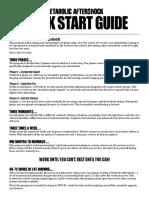 MA-QUICKSTARTGUIDE.pdf