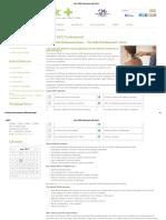 InterX 5002 Professional _ InterXClinic