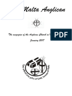 Malta Anglican January 2017 (1)