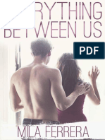 everything between us Mila Ferrera.epub