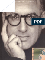 Michael Nyman - Film Music for Solo Piano.pdf