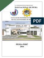 CONDICIÓN DE LAS JUNTAS.pdf