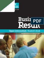 english per rmediate.pdf
