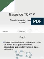 TCPIP_Basicos.pdf
