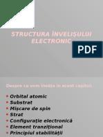 structura_invelisului_electronic.ppt