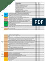 Mapeamento Do Edital Concurso Magistratura(Editado)