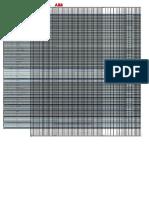 NumericalRelaySelectionTable_756179_ENx.pdf