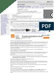 AF Microadjustment for the 1Ds Mark III, 1D Mk3, 5D Mk2, 7D, 1D X