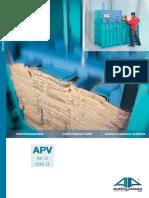 APV-90-2_200-2 (1)
