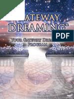 GatewayDreaming SWB Ses1