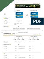 UserBenchmark_ Intel Core i7-6700HQ vs i7-6820HQ