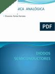 2. Diodos Semiconductores (1)