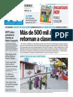 Edicion 1670 Ciudad VLC