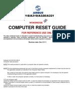 scribd-download.com_a320-computer-reset-nov11.pdf