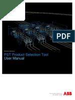 PSTv1.3_manual_758396_ENb (1).pdf