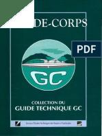 Garde Corps