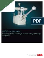 HVDC converter transformers.pdf