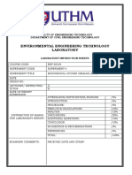Exp.4-Biological Oxygen Demand (BOD).PDF