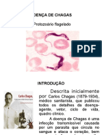 chagas slaid pronto.ppt