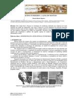 texto auxiliar.pdf
