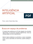2 Aula Inteligencia Artificial