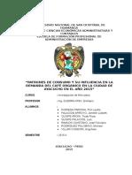 Trabajo de Investigacion de Mercados FINAL (1)