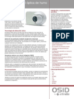 Fotobeam__OSID.pdf