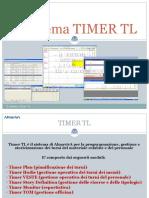 Progetto Timer