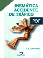 Biomecánica Del Accidente de Tráfico