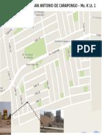 Mapa Lote Figueroa