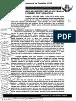 Baldeón Valdivia, José - Personalidades autodestructivas, incubadas en familias disfuncionales.pdf