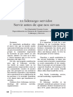 Noreñ Osorio, Marítzabel - El liderazgo servidor.pdf
