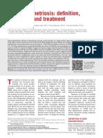 2012 DEEP ENDOMETRIOSIS subrayado JZG.pdf