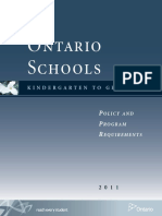 ONSchools.pdf