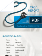 Case Report Ppok