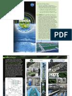 637997main_omega_brochure.pdf
