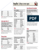 Reforma Ortográfica UOL.pdf
