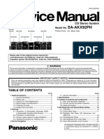 SA-AKX92(SM).pdf