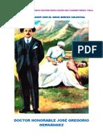 MANUALSANADORCONJOSEGREGORIOHERNANDEZPARAELBIENDETODOS1.pdf