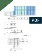 Solucionario Concreto I PC1 2015-2 (2.1)